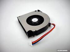 Toshiba DC Fan, ventilateur, Cooler, p000447620 pour qosmio g30 g35 g40 g45