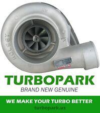 NEW OEM Holset HT3B Turbocharger Cummins NTA855-P Diesel Engine 3529040 Turbo