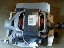 Moteur machine a laver Whirlpool awg692