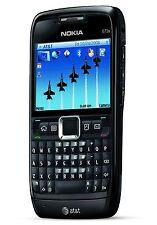 Nokia Symbian Mobile Phones