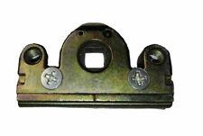 Aubi A300 Reparatursatz Getriebe Schneckengehäuse Schneckengetriebe schraubbar