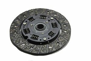 CLUTCH PLATE DRIVEN PLATE FOR A RENAULT SUPER 5 1.7I
