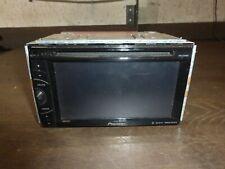 Pioneer Radio CD DVD USB AVH-X 2600BT