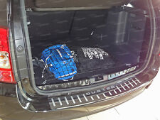 CARGO NET DACIA DUSTER CAR BOOT LUGGAGE TRUNK FLOOR NET STORAGE ORGANISER