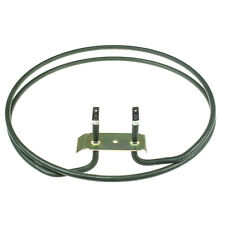 For Creda, Hotpoint, Cannon, Belling Cooker Fan Oven Element