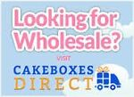 cakeboxesdirect