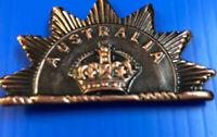 rising sun badge Replica Vers 1 #badges#risingsun #warbadges