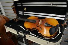 """Vienna Strings Munich Viola 16"""" - Floor Demo"""