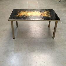 Table basse / Table de salon / Petite table