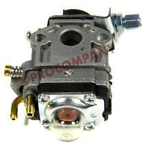 100% Brand New Shindaiwa T242X T242 Le242 String Trimmer Carburetor