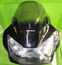 Honda CBR929 CBR929RR cbr 929 RR 929RR Front Upper Plastic Fairing Headlight