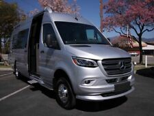 New listing 2021 Mercedes-Benz Sprinter Cargo Van, with 29 Miles available now!