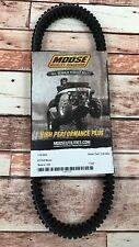 Moose Utility 1142-0554 High-Performance Plus ATV Drive Belt    POLARIS