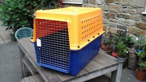 Vari Kennel Animal Carrier Large