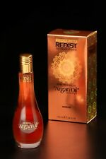 Redist USA Pure Moroccan Argan Oil  100 ml (3.4 FLOZ.)