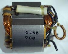 Motor estator campo Hitachi DH 45 Mr orginal 340-646 e