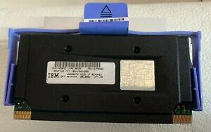 Pentium 3 1GHz Slot1 ! 133FSB 256k Cache