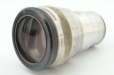 2x Anamorphic lens for Red Epic Arri BMCC Panasonic GH4 Cameras