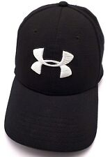 2d11af3e906 Under armour Baseball Cap Multi-Color Hats for Men for sale
