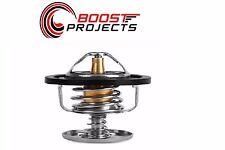 Mishimoto Corvette  Racing Thermostat 97-08 MMTS-VET-97L