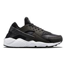 Baskets Air Huarache noirs Nike pour femme