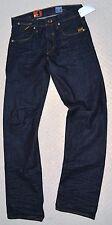 G-Star Raw Spike 5PKT 3D recta Mens Jeans Denim 81680 3946 3015 31 W 34 L BNWT