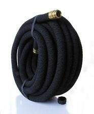Professional Quality Soaker Hose - 100'