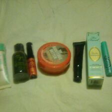 The Collection By Totalbeauty.Com From Hsn New Never Open