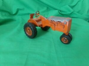 American Precision Products Allis Chalmers Model C Tractor