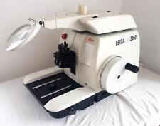 Leica RM2165 Rotary Microtome