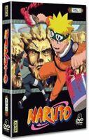 Naruto - Vol. 1 // DVD NEUF