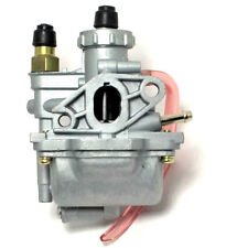 Carburetor 20mm For Qingqi Geely Scooter with the 50cc 2-Stroke Engines