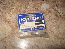 Vintage RC Kyosho Ultima Series Some Optima OT Top Shaft (1) UM5
