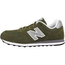 New Balance Damen Sneaker in Grün günstig kaufen   eBay