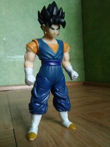 """DragonBall Z Ultimate Collection Vegito Action Figure 4"""""""
