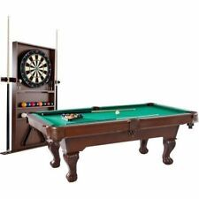 Pool Tables For Sale EBay - Pool table ratings