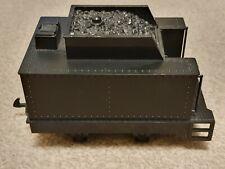 LGB 96172 Locomotive Tender WITH SOUND 45mm Gauge G scale