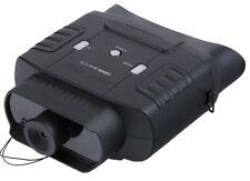 Dorr ZB-100 PV Digital Night Vision Binoculars with Photo and Video ,London