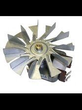 Smeg 699250019 Oven Cooling Fan Motor