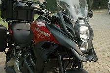 Kawasaki Versys 650  beak 2010 - 2014