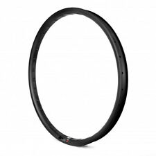 "1pc High Performance 29"" plus hookless mtb carbon rim width:42mm All Mountain"