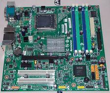 IBM LENOVO m58 ATX Scheda madre Socket 775 ddr3 mtq45mk PANDA l-iq45 scheda madre