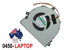 Fan CPU Cooling for HP Pavilion 14-G017AU 14-GO17AU K2P58PA Laptop Notebook