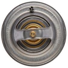 Gates 33931 176f/80c Thermostat