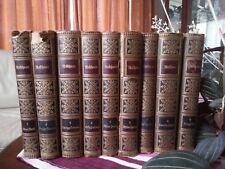 Shakespeares dramatische Werke, Bibliothek deutscher und ausländischer Klassiker