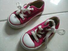 Converse Gr 23 in Schuhe für Mädchen günstig kaufen | eBay