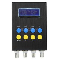 Digital Bridge Auto Resistance Capacitance Inductance Lcr Meter Esr Tester 03