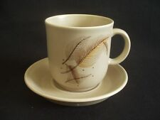 Earthenware Tableware 1940-1959 Crown Devon Pottery