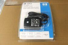 HP IPAQ TRAVEL AC ADAPTOR - FA372B