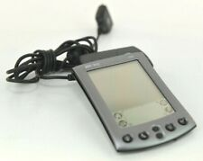 Palm m500 Handheld Personal Digital Assistant W/Stylus & Charger